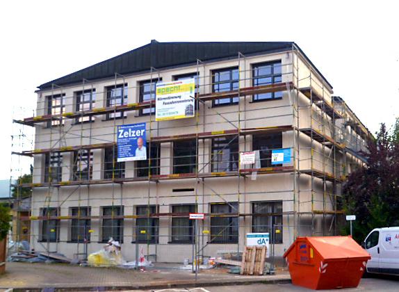 HP-Gerst-Schule2.jpg